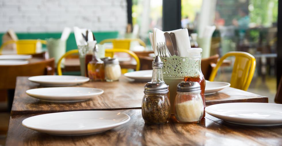 article Small business know how: how restaurant owners keep their food safe image