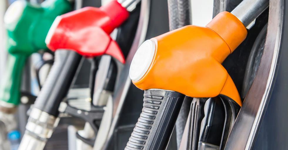 Sector spotlight petrol stations
