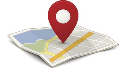 "article ""Location! Location! Location!"" Does this mantra REALLY apply to you and your potential new business? image"