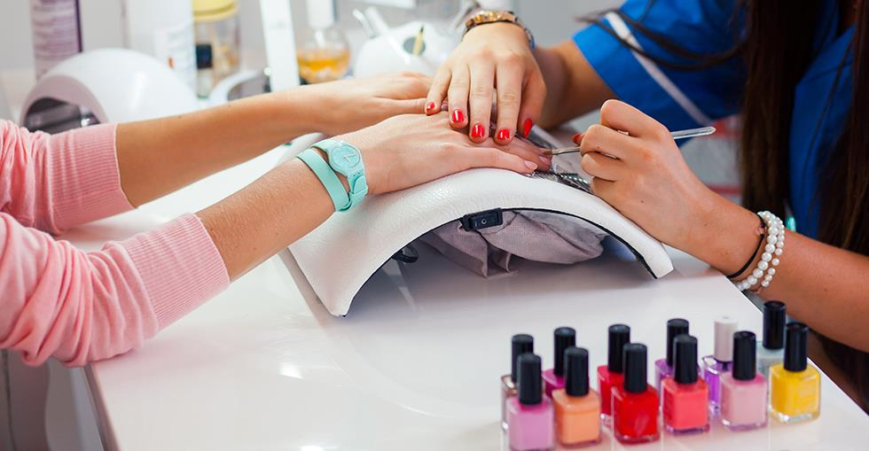 Hair and Beauty Salons For Sale 58 Available Now in South Africa