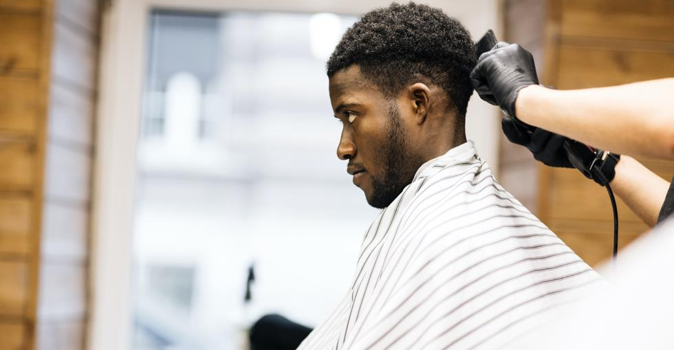 How to run a Barber Shop