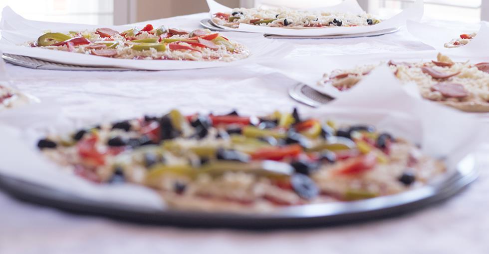 pizzahero