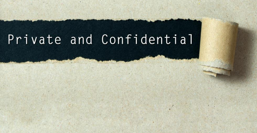article NDAs and confidentiality agreements: when and how to use image