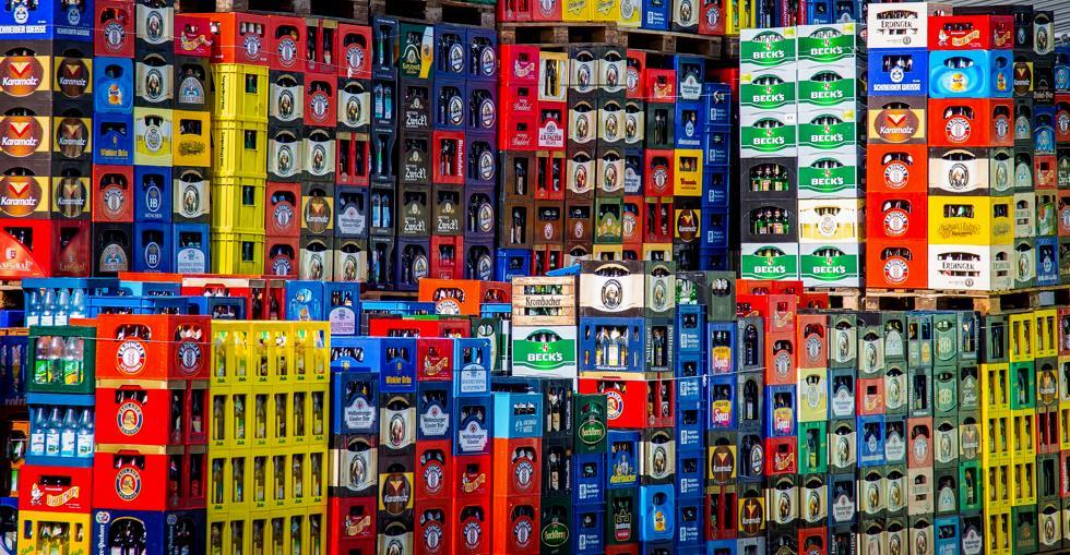 alcohol-beer-beer-bottles