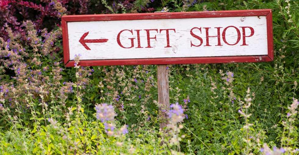 Sector Spotlight: Gift Shop Businesses