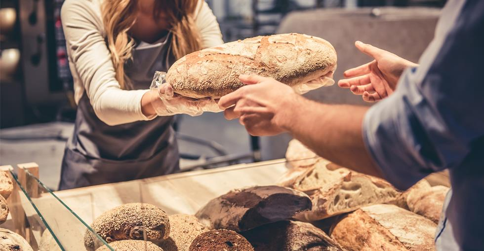 running-a-bakery-aus-hero
