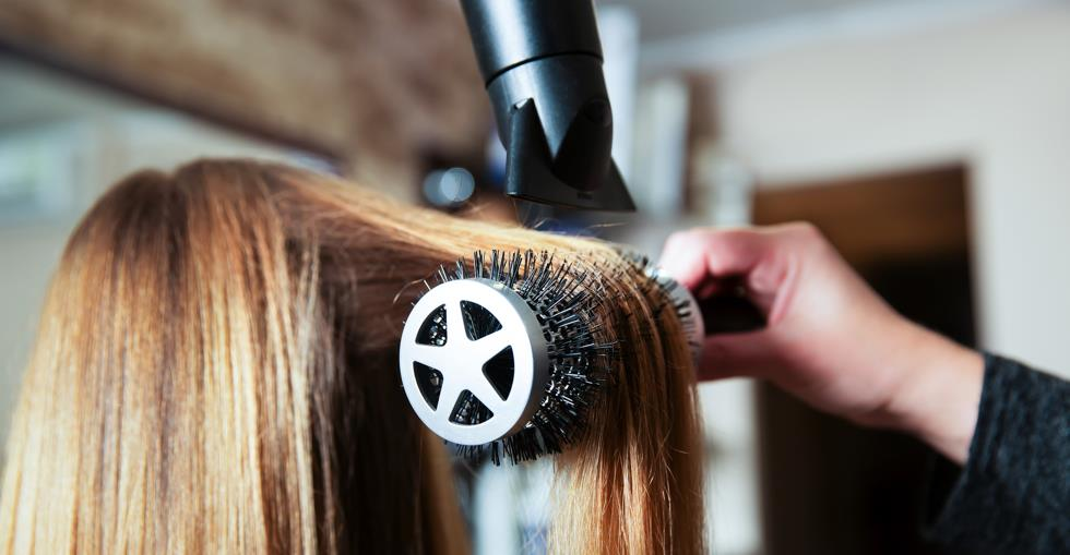 article How to Sell a Hair Salon image