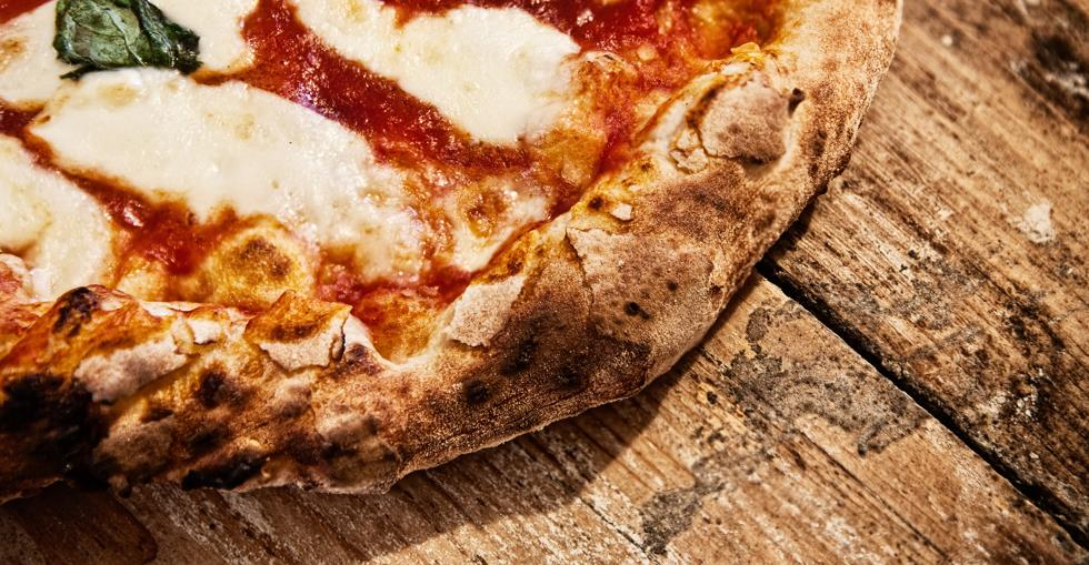 article How to Sell Your Pizza Restaurant image