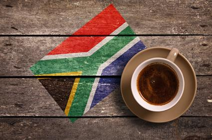 Moving to South Africa as an entrepreneur