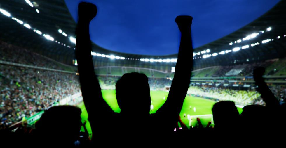Buying a football club