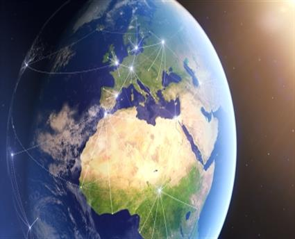 1,000% rise in South African broadband speeds fuels investment