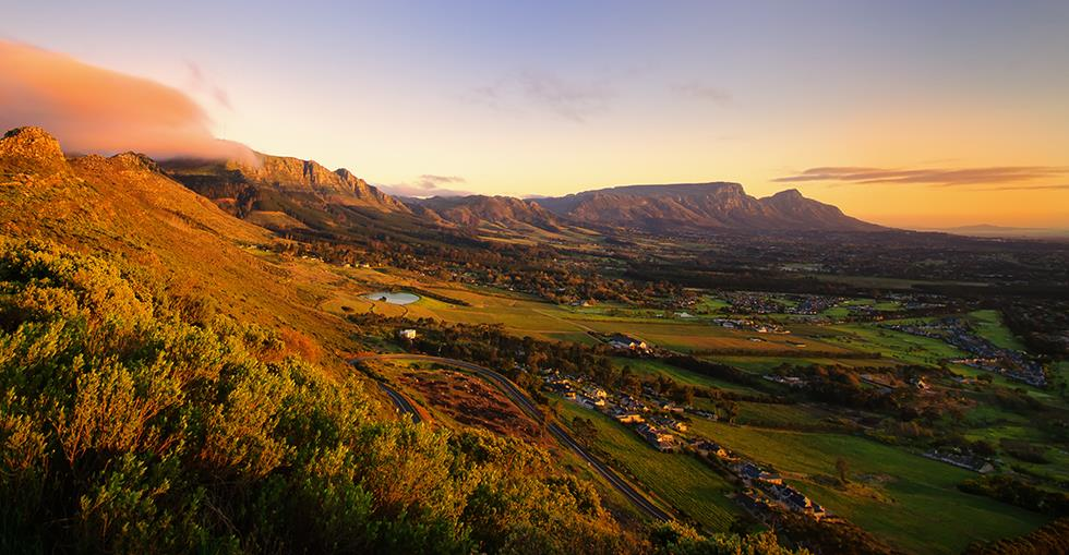 southafricanlandscape