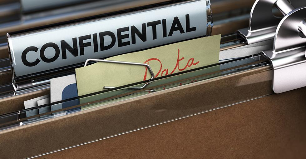 Business-sales confidentiality: knowing what to disclose and when