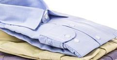 How to run a successful dry cleaners