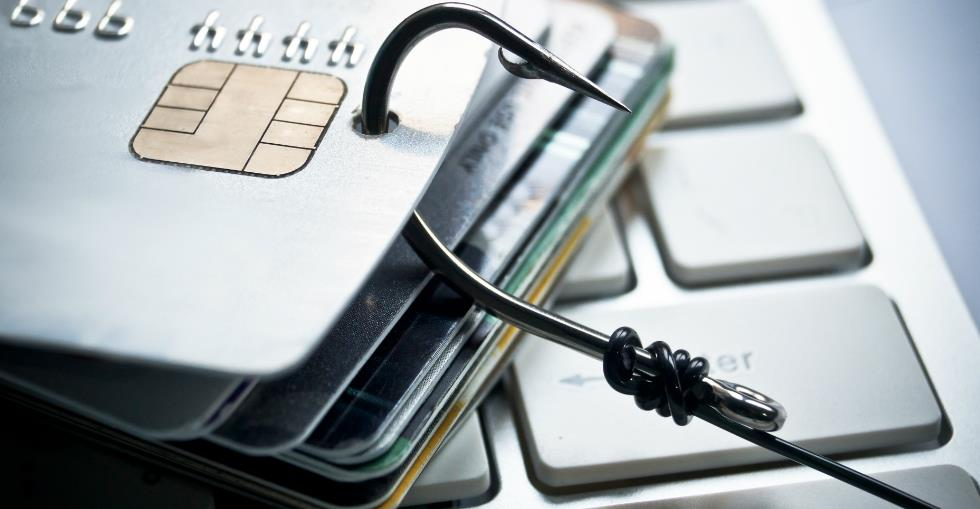 Fraudulent emails most common security breach for SMEs