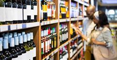 How to Buy a Liquor Store