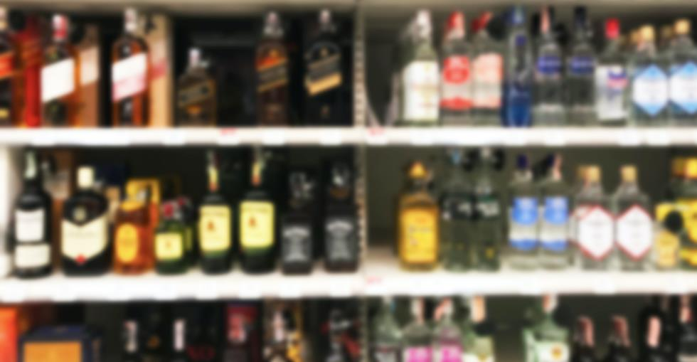 How to Sell a Liquor Store