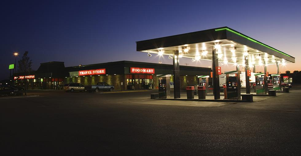 Gas Station For Sale In Alberta >> Closing The Deal Selling Your Service Station