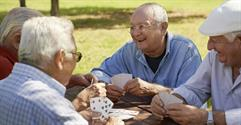 Sector Spotlight: Care Homes