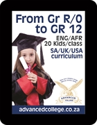 popular private school pretoria - 2