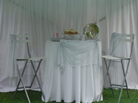 established party rentals - 3