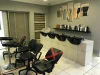 hair beauty business great - 1