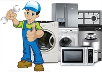 appliance repairs spares two - 1