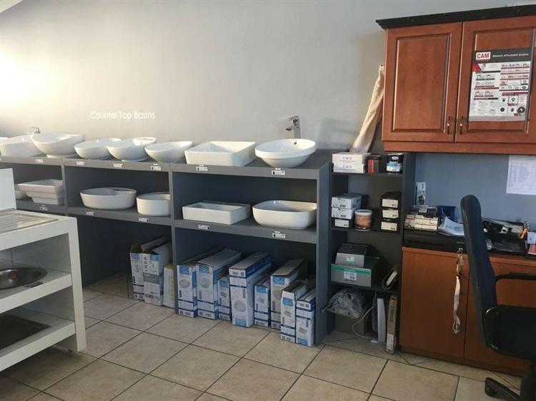 plumbing retail business mossel - 4