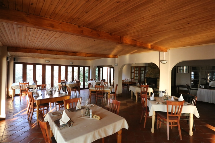 guest farm drakensberg with - 6