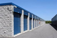 self storage huge opportunity - 2