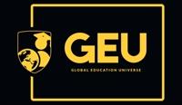 global education universe franchise - 1