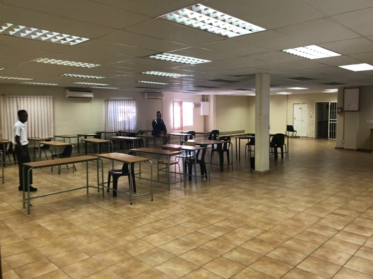 successful private school thabazimbi - 9