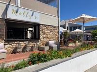 great restaurant plettenberg bay - 1