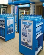 franchise water purification beverages - 3