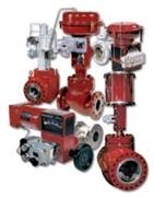 established valve repair business - 1