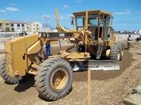 caterpillar equipment earthmoving construction - 1