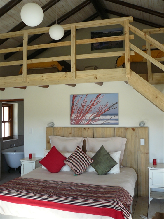 beachfront lodge with exclusive - 12
