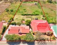 guestlodge property bistro rental - 2