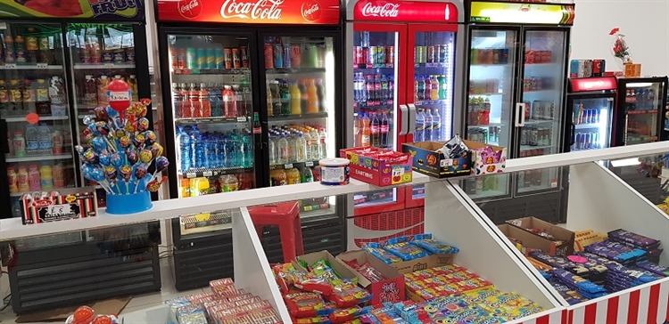profitable candy stores buy - 4