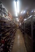 long running ceramic shop - 3