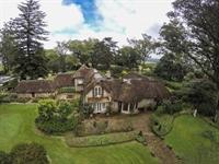 equestrian estate manor - 1