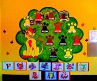 preschool durban - 1