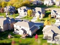 prefab housing manufacturer - 1