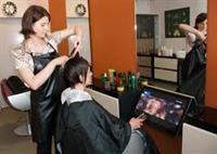 hair care nail beauty - 1