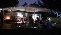popular family restaurant greyton - 1