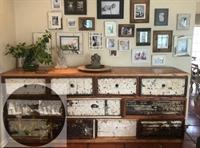 antique furniture gift manufacturing - 1