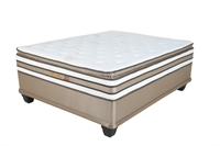 bed manufacturing business johannesburg - 2