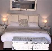antique furniture gift manufacturing - 3