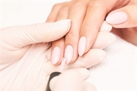 beauty salon franchise sandton - 1