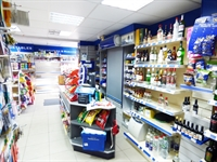 freehold off licence two - 2